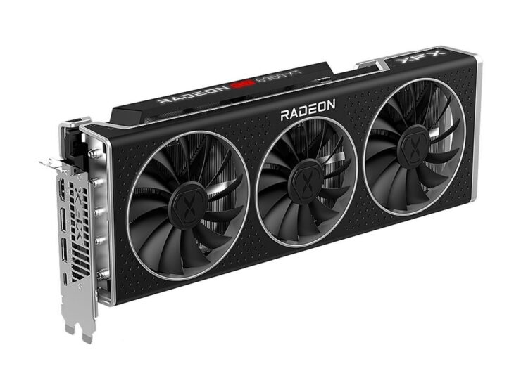 xfx-radeon-rx-6900-xt-speedster-merci-319-graphics-card-_4