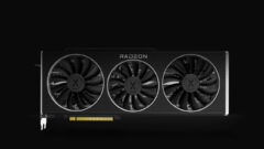 xfx-radeon-rx-6900-xt-speedster-merci-319-graphics-card-_5