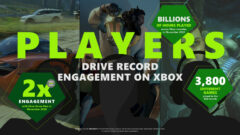 xbox-game-pass-ultimate-cloud-gaming-engagement