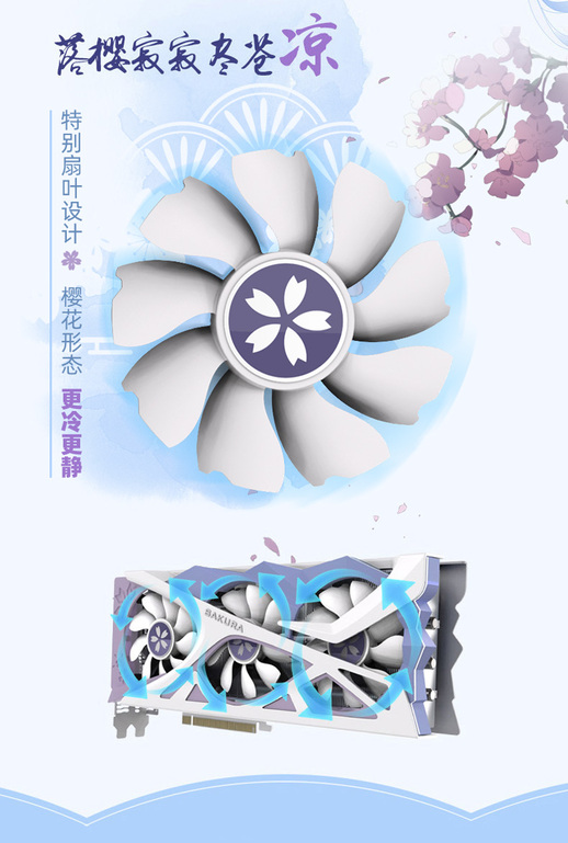yeston-geforce-rtx-3070-sakura-hitomi-graphics-card-_6