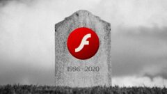 adobe-flash-player-end-of-life