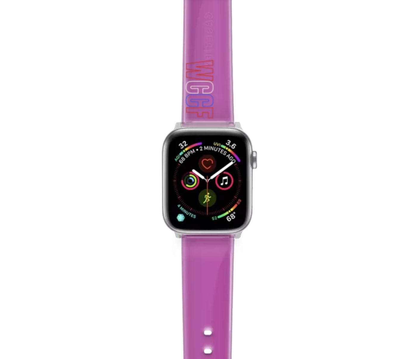 apple-watch-band-custom