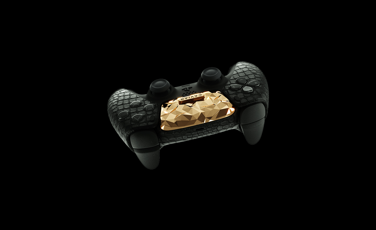 caviar-golden-rock-ps5-11