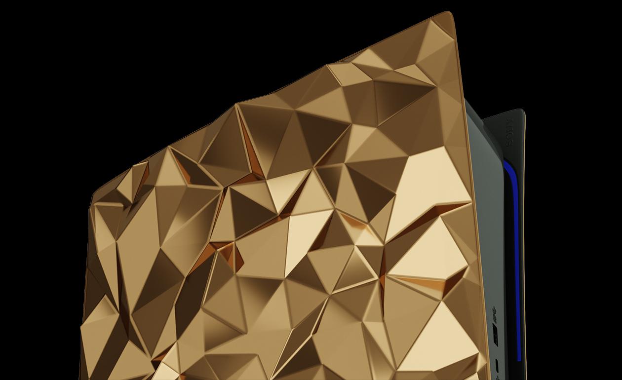 caviar-golden-rock-ps5-8