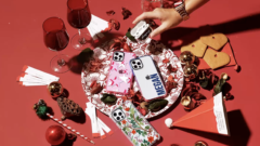 casetify christmas deal gifts 2020
