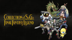 collection-of-saga-final-fantasy-legend-switch-hero