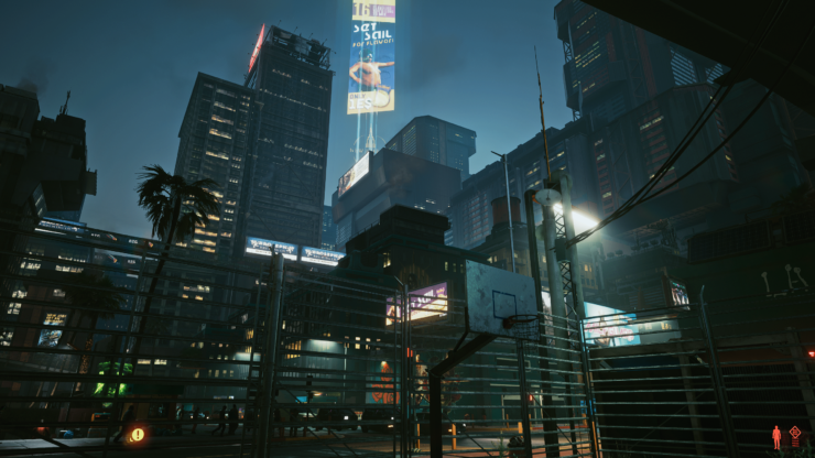 cyberpunk-2077-hdr-reshade-mod-2