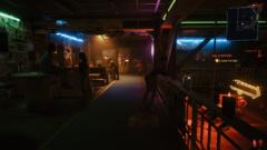 cyberpunk-2077-hdr-reshade-mod-true-hdr-1