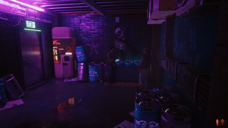 cyberpunk-2077-hdr-reshade-mod-true-hdr