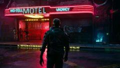 cyberpunk_2077_motel