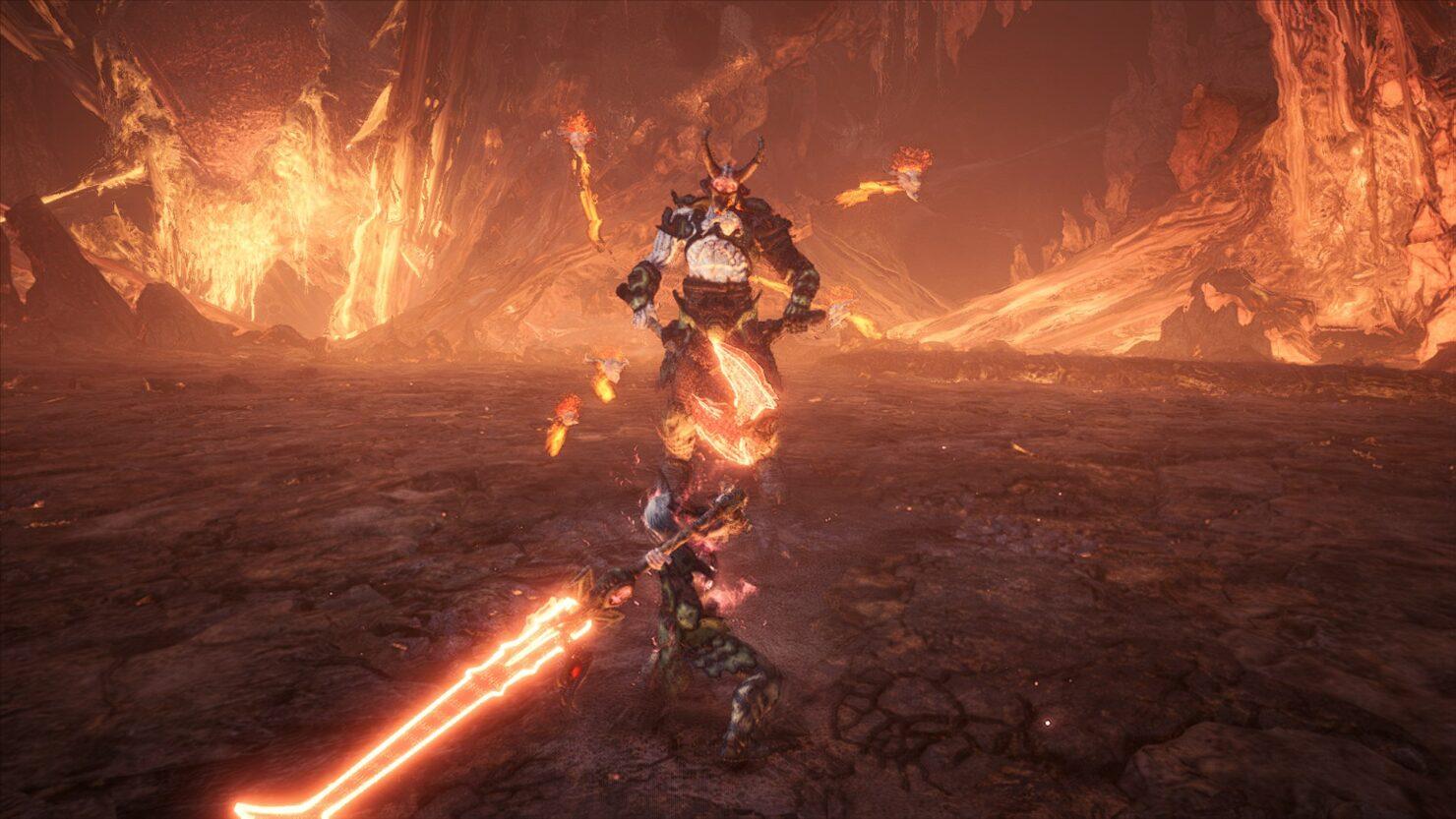 doom-eternal-monster-hunter-world-dlc-mod