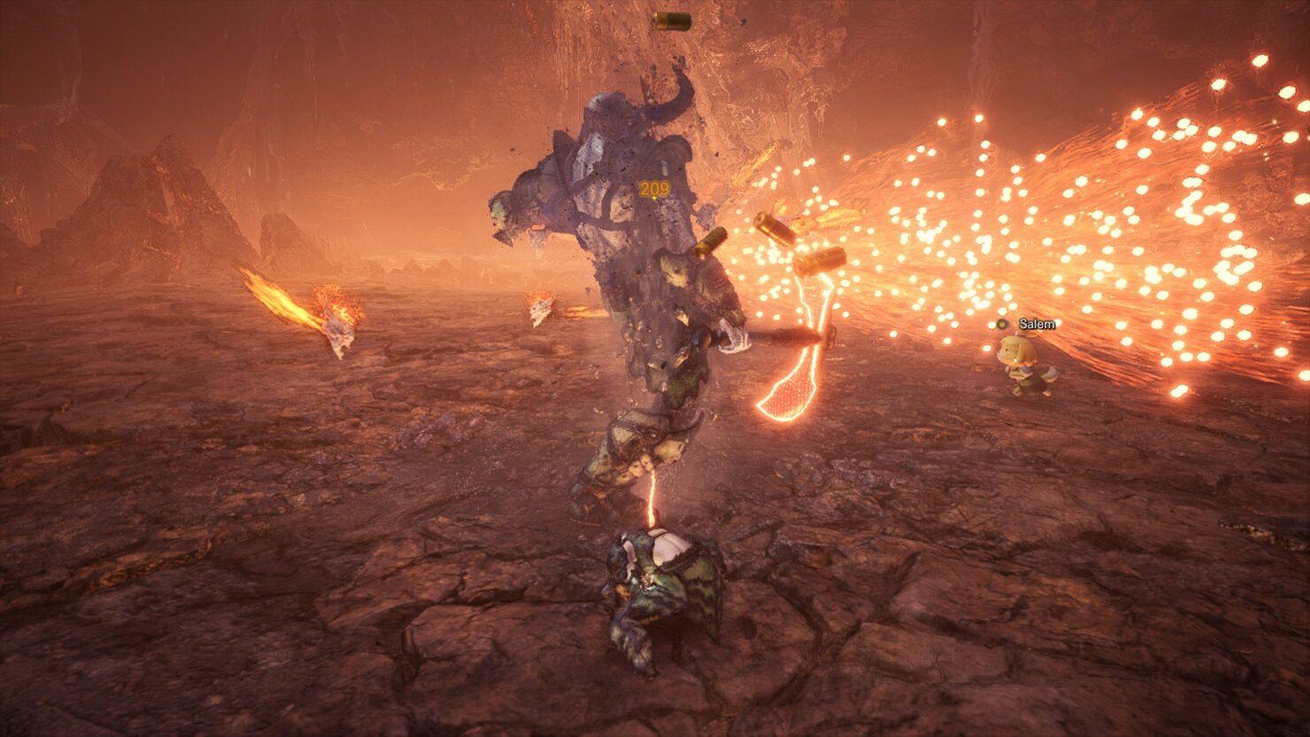 doom-eternal-monster-hunter-world-dlc-mod-2
