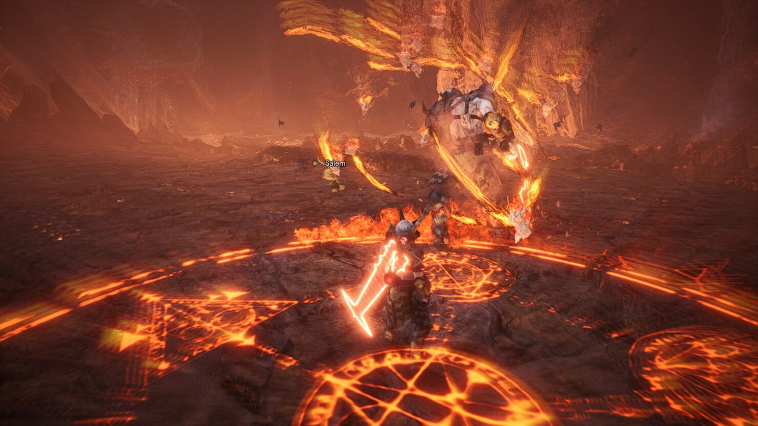 doom-eternal-monster-hunter-world-dlc-mod-3