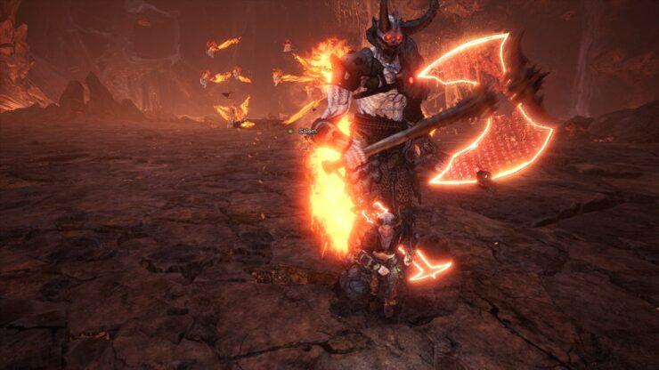 doom-eternal-monster-hunter-world-dlc-mod-5