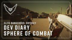 elite_dangerous_odyssey_combat