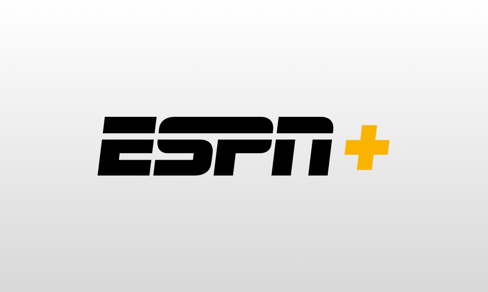 Disney (NYSE: Dis) Investor Day: Sports Betting Is The Future Of ESPN+