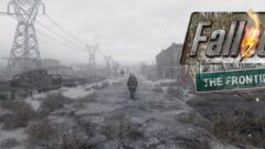fallout_the_frontier