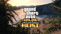 gtao_cayo_perico_heisthd