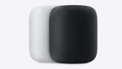 homepod-hero-select-201801_fmt_whh-2