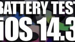 ios-14-3-battery-life-test