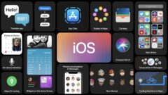 iOS 14.3 Release Time in Local Time Zone and Region
