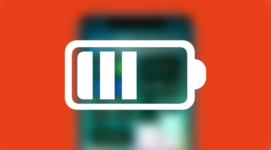 iOS 14.2 Battery Drain Issues