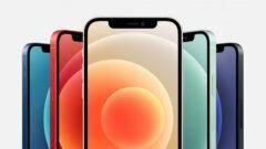 iphone-12-25