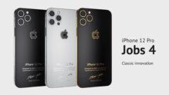 iphone-12-pro-caviar-title