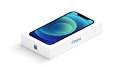 iphone-12-box-2
