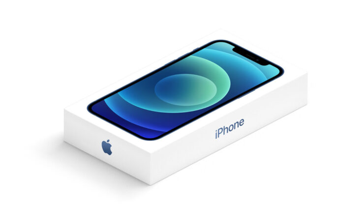 Apple Required to Include Charger With Every iPhone 12 Model Sold in Sao Paulo, Brazil