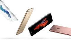 iphone-6s-22