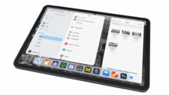 iphone-and-ipad-multi-user-support-apple-patent