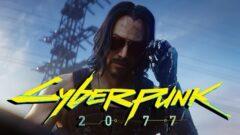 keanu-reeves-cyberpunk-2077-johnny-silverhandhd