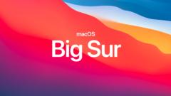 macos-big-sur-11-1-rc
