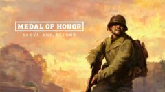 medal_of_honor_art