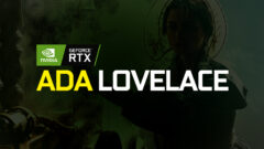 nvidia-ada-lovelace-gpu-feature