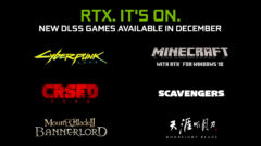 nvidia-geforce-rtx-december-2020-dlss-games-key-visual