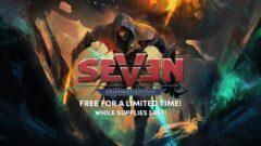 seven_freehd