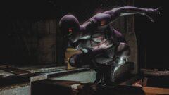 PS5 Spider-Man Remastered Update 1.005