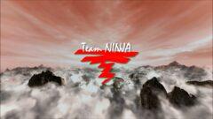 team_ninja_logohd