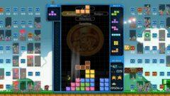 tetris-99-mario