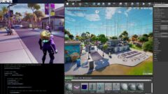 unreal-engine-stream-creative-tools-3719x2092-a76d188f6fb1