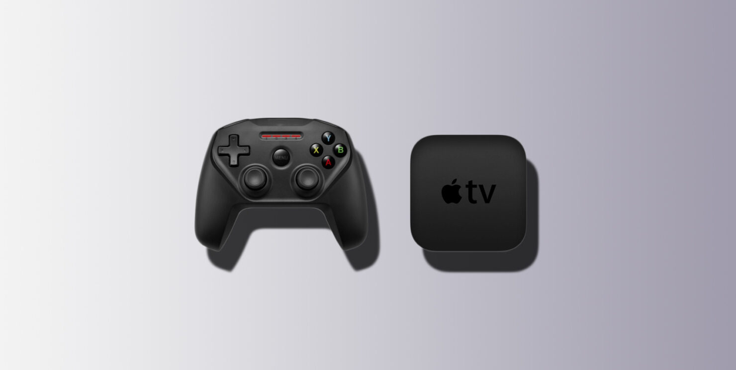 Apple TV 6 With the 'Latest Hardware,' New Game Controller Rumored to Release in Q4, 2021