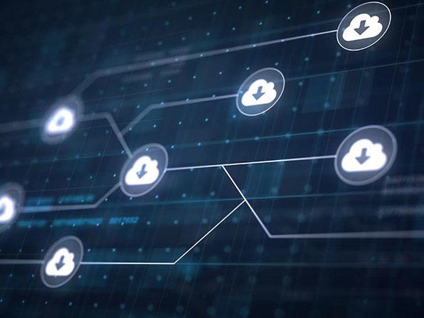 2021 Amazon Web Services Certification Training Bundle