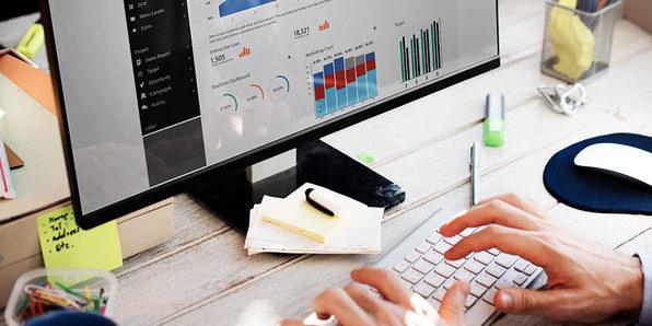 2021 Business Intelligence & Data Science Super Bundle