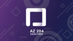 2021 Complete Microsoft Azure Certification Prep Bundle