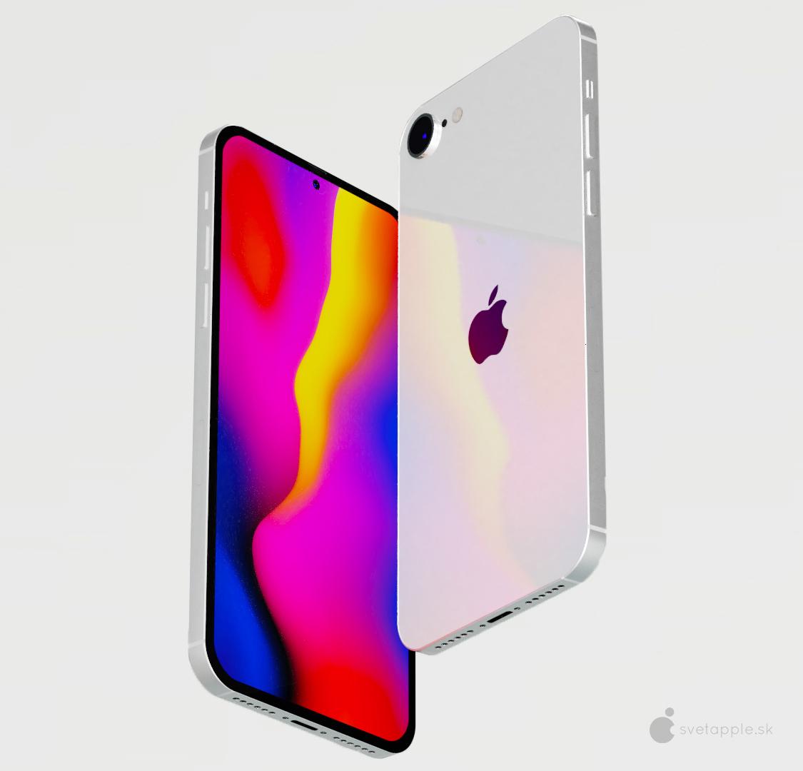 2021-iphone-se-1