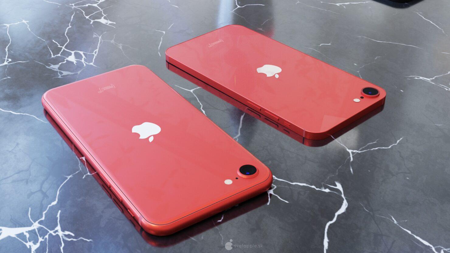 2021-iphone-se-10