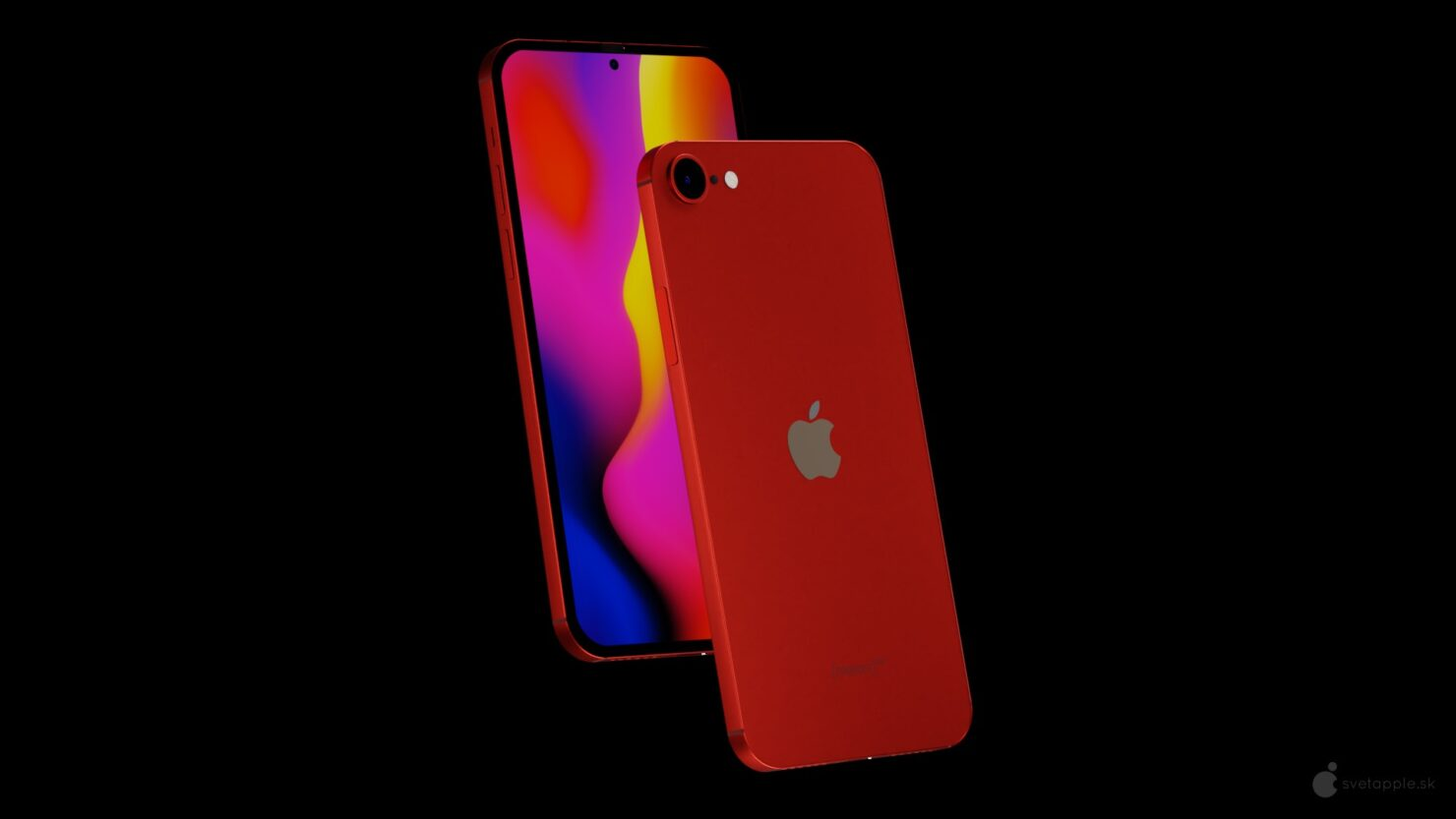 2021-iphone-se-14