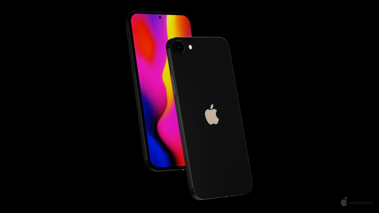 2021-iphone-se-15